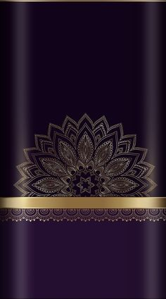 Add some color with the photo editor Phone Screen Wallpaper, Cellphone Wallpaper, Mobile Wallpaper, Wallpaper Backgrounds, Iphone Wallpaper, Purple Wallpaper, Flower Wallpaper, Pattern Wallpaper, Luxury Wallpaper