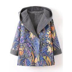 Outerwear For Women - Winter Outerwear: Winter Jackets & Winter Coats Fashion Sale Online | TwinkleDeals.com Page 2