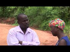 Kansiime Anne follows Job's example - African comedy. - YouTube New Clip, Funny Faces, Comedy, African, Lol, Youtube, Comedy Theater, Youtubers, Fun