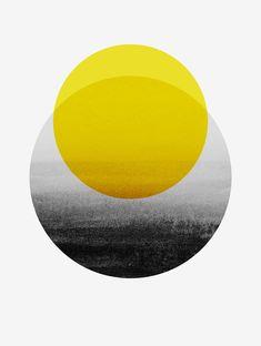 http://society6.com/product/sunrise-wnq_print?curator=sarasantarsiero
