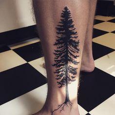 forest sleeve tattoos - Tìm với Google