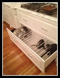 kitchen drawers - Google Search