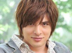 Shirota Yū (城田 優)