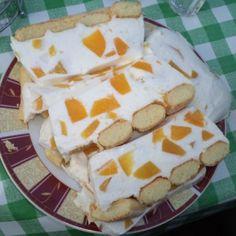 Ezen a képen: Könnyű joghurtos szelet Waffles, Pancakes, Dairy, Cheese, Breakfast, Food, Morning Coffee, Essen, Waffle