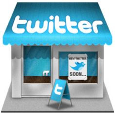 Twitter Followers, facebook Fans, Youtube Views Increments and much more all available and delivered within 24 hours without needing your profile password via http://BuyTwitterAndInstagramFollowers.com/Twitter