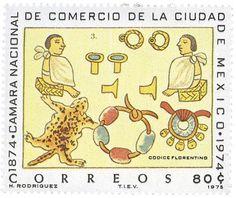 """Los tequihuatitlantlis eran mensajeros con cierto grado de jerarquía en el ejército, que informaban sobre el desarrollo de las batallas. Los tamemes eran encargados del servicio de """"paquetería"""" para transportar diversas mercancías, como alimentos, joyas y telas."""