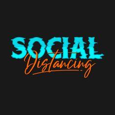 T-Shirts by soberartwerk Graphic Design Posters, Typography Design, Graphic Art, Lettering, Badass Aesthetic, Aesthetic Indie, Shirt Logo Design, Design Kaos, Graffiti Styles