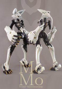 Little animal cleaners photo - micro album Zbrush, Character Concept, Character Art, Game Art, Arte Robot, Arte Cyberpunk, Sci Fi Armor, Cyberpunk Character, Robot Concept Art