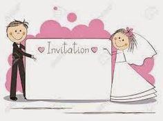 Diário de Dois Sim + Um: O convite