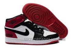 http://www.nikejordanclub.com/reduced-2013-air-jordan-1-retro-mens-shoes-high-cut-for-winter-outlet-black-red-white.html REDUCED 2013 AIR JORDAN 1 RETRO MENS SHOES HIGH CUT FOR WINTER OUTLET BLACK RED WHITE Only $87.00 , Free Shipping!
