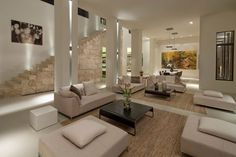 Stunning Home in Bel Air (9)