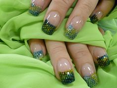 Gallery - Q-Nails