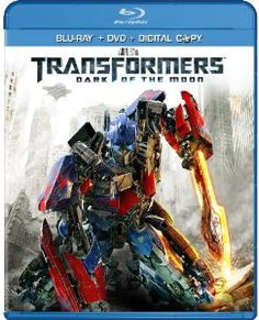 Transformers: Dark of the Moon (Two-Disc Blu-ray/DVD Combo) (2011) $8.00! - http://www.pinchingyourpennies.com/transformers-dark-moon-two-disc-blu-raydvd-combo-2011-8-00/ #Amazon, #Bluray, #DVD, #Transformers