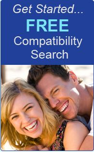Free dating services perth