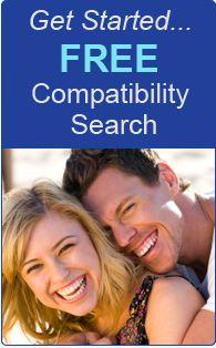 beste dating agency AustraliГ« online dating telefoon apps