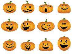 Die 188 Besten Bilder Von Kürbis Schnitzvorlagen Halloween Art
