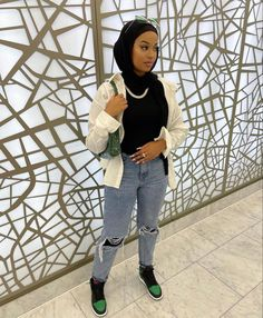 Fall Outfits, Fashion Outfits, Cuban, Normcore, Fitness, Fall Clothes, Instagram, Style, Swag