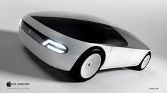 car apple - Buscar con Google