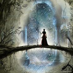 Hiç kimse kendi içinde yaşamadıkça, başkalarının ruhlarındaki kıpırtıyı anlayamaz.  Hermann Hesse