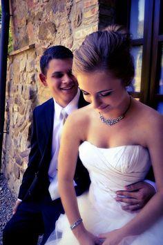 Weddings in Umbria Italy  www.italyandevents.com