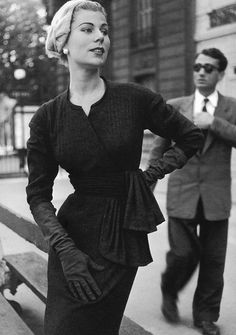 19-12-11