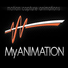 https://flic.kr/p/vsj51q   MyAnimation   MyAnimation Patrocinante Oficial Miss Mundo Virtual 2015 Website: myanimation.ro/