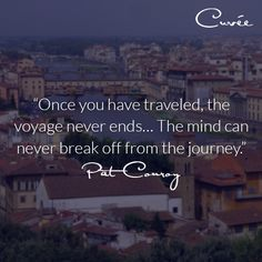Book the next part of your #journey. #CuveeStyle http://www.cuveeescapes.com/  #CuveeEscapes #voyage #travel
