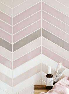 Futurism wall tiles http://www.firedearth.com/tiles/range/futurism/mode/grid