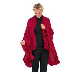 659 Best Clothing Images Lularoe Clothes Maxi Skirt