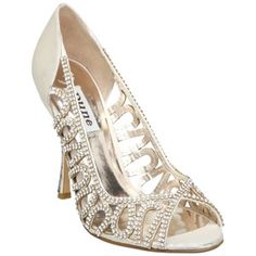 SOO close to buying these!!
