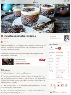 Pudding, Dessert, Tableware, Dinnerware, Custard Pudding, Deserts, Tablewares, Puddings, Postres