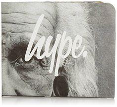 "Paper Wallet Men's Einstein Tyvek Wallet By Hype 8"" X 3"" ... https://www.amazon.com/dp/B00LZD0WGS/ref=cm_sw_r_pi_dp_x_1Fd6xb4BES8A5"