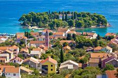 Preko Croatia