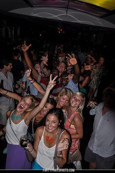 Mercury Bar Charleston 6.29.12 #nightlife #photos #PartyPantsPhoto #MercuryCHS #bar #party #dancing #sexy #chs #sc