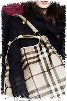 Best burberry handbag Read information on  #handbag #burberrybag #designerhandbags Burberry Plaid, Burberry Handbags, Fashion Company, Fashion Boutique, Clothes, Women, Style, Outfits, Swag