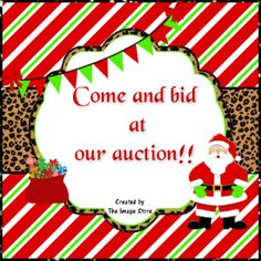 Thank You for supporting small BIZ!! We have many great vendors please show their pages some love!!! Thank you Everyone for joining us .. please take the time to browse through our Wonderful Wishes Auction .. there are tons of amazing items here... get that Christmas shopping done with special gifts that friends and family will remember and enjoy for a lifetime!! Thank you for stopping by.. https://www.facebook.com/media/set/?set=a.610885398972743.1073741872.479210615473556&type=3