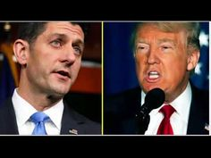 Congress Tries To Hide Sick Secret From Taxpayers—But Trump Just Exposed...
