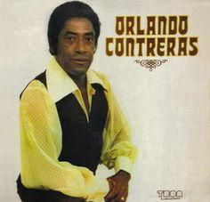 """Orlando González Soto, más conocido como Orlando Contreras (La Habana, Cuba, 22 de mayo de 1930 - Medellín, Colombia, 9 de febrero de 1994), fue un cantante cubano de boleros, especialmente los de despecho, siendo llamado por sus fanáticos """"La Voz Romántica de Cuba""""."""