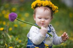 35 Vintage Baby Girl Nicknames Perfect for First Names Quirky Girl Names, Irish Baby Girl Names, Girls Names Vintage, Boy Names, Hipster Baby Girls, Hipster Baby Names, Unisex Baby Names, Baby Girl Nicknames, Victorian Baby Names