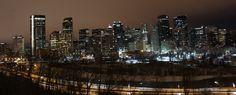 Where Is Calgary Alberta   Calgary, Alberta, Canada, travel, photography, photos