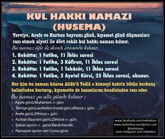 ) Different forms of servant right prayer (husama / husema) - The servant right (husama / husema) prayer // different forms (***) HALF RIGHT (HUSAMA / HUSEMA) PRA - Allah Islam, Islam Quran, S Word, Prayers, About Me Blog, Education, Turkey, Twitter, Desk