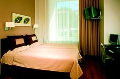 Hotels In Tallinn –City Hotel Tallinn By Uniquestay. Hg2Tallinn.com.