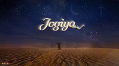 Babbu Maan - Jogiya | Motion Teaser