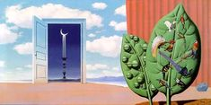 1949-1960 Mature Period - Matteson Art