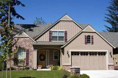 Plan #48-109 - Houseplans.com