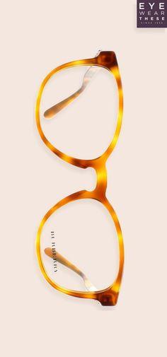 2496c6c1838a 0BE 2241 · Burberry GlassesEyeglassesEyewearGlassesGlassesEye  GlassesSunglasses