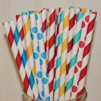 paper straws, milk bottles, candy, gumballs, plant friendly, eco party favors, push pop containers, ice cream cups, wooden spoons, green party goods, party favors,aprons,ribbon plates, ribbon cake stands,battery candles,glitterville,cupcake liners,cupcake