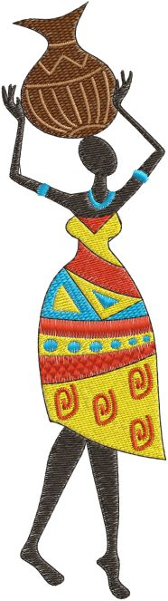 African lady embroidery design https://www.etsy.com/listing/115742654/african-ladies-african-lady-4-afl-4?ref=shop_home_active_11