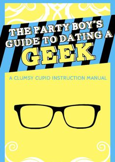 50 Tender Valentine's Day Gifts Ideas for Geeks http://rcm.amazon.com/e/cm?lt1=_blank=000000=1=FFFFFF=000000=0000FF=webdeslib-20=1=8=as4=amazon=ifr=ss_til=1620040808