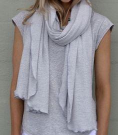Wool Scarf, Tasmania, Packing, Fashion, Bag Packaging, Moda, Fashion Styles, Fashion Illustrations